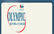 Olympic Moving & Storage, olympia