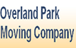 Overland Park Moving Company