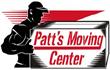 Patts Moving Center, LLC