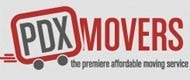 PDX Movers