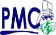 PMC Moving LLC