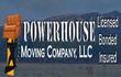 powerhouse moving company