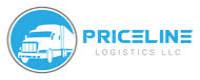 Priceline Logistics LLC logo
