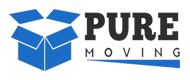Pure Moving Systems