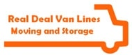 Real Deal Van Lines