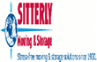 Roger Sitterly and Son, Inc