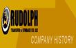 Rudolph Transfer & Storage Company, LLC