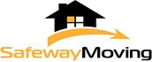Safeway Moving Systems LLC