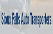 Sioux Falls Auto Transporters