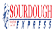 Sourdough Express, Inc