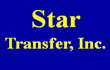 Star Transfer, Inc
