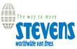 Stevens Van Lines-OH