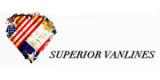 Superior Vanlines