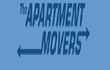 The Apartment Movers, Inc