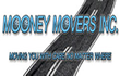 The Mooney Corporation