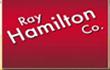 The Ray Hamilton Company