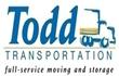 Todd Transportation Co