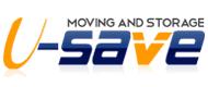 U Save Moving and Storage