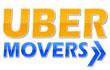 Uber Movers