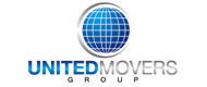 United Movers Group