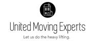 United Moving Experts LLC