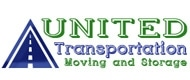 United Transportation Moving and Storage