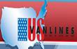 US Vanlines