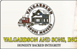 Valgardson And Sons