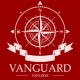 Vanguard Van Lines