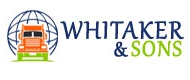 Whitaker and Sons