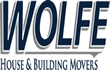 Wolfe House & Building Movers, LLC