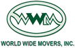 World Wide Movers, Inc